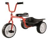 Stiga Roadracer Trehjuling, R�d